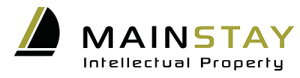 Mainstay IP